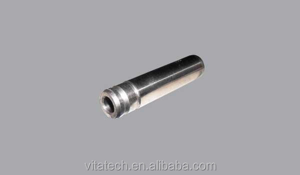Guangzhou Car Accessories Chery Eastar exhaust valve guide MD318689