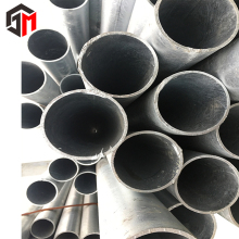 Factory direct sale ASTM 1010 seamless carbon steel pipe