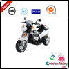 2015 Newest Ride On Motorcycle for kids