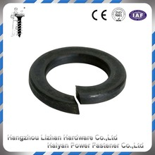 High performance hex washer head screw drywall screw washers manufacturers