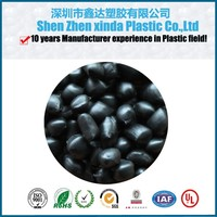 Thermoplastic Polyurethane High Quality Plastic Raw Material TPU ,modified TPU plastic granule/resin