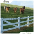 Fentech High Quality Pvc Sheep Fence