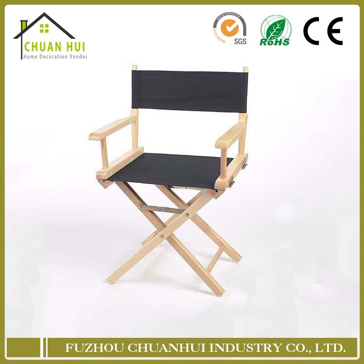 Chinese beauty colorful fold recline salon personalize makeup chair