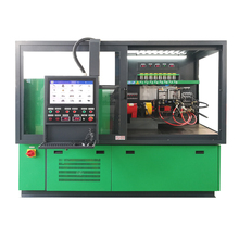 <strong>Full</strong> function Diesel fuel common rail test bench XNS825 CR825