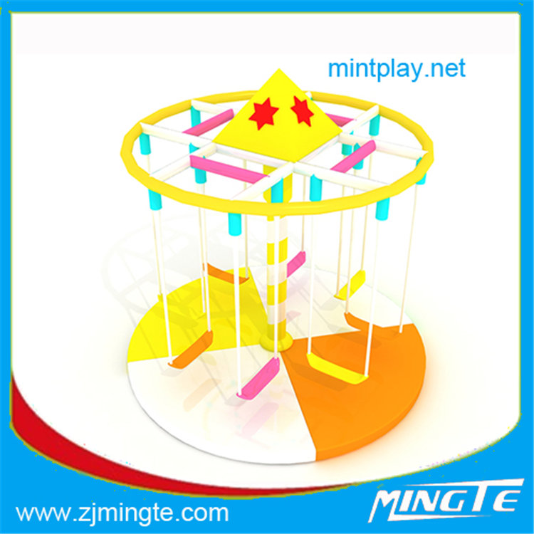 Mingte New Products Indoor playground equipment electric toy car 12v Unbelievable price factory direct for sale
