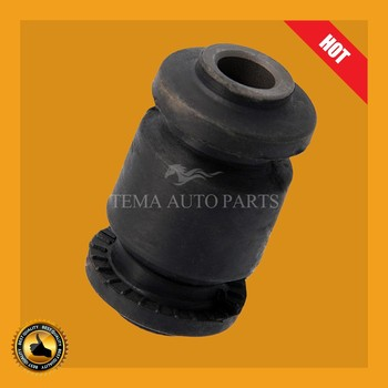 HOT Sale High Quality Factory Supply Rubber Bushing for TOYOTA 48654-B2010