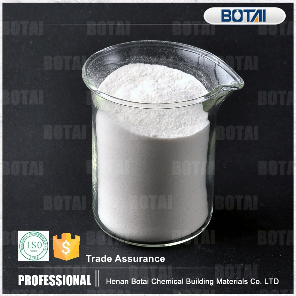 hpmc additives for plaster mortar and cement hpmc as stabilizing agent in coating