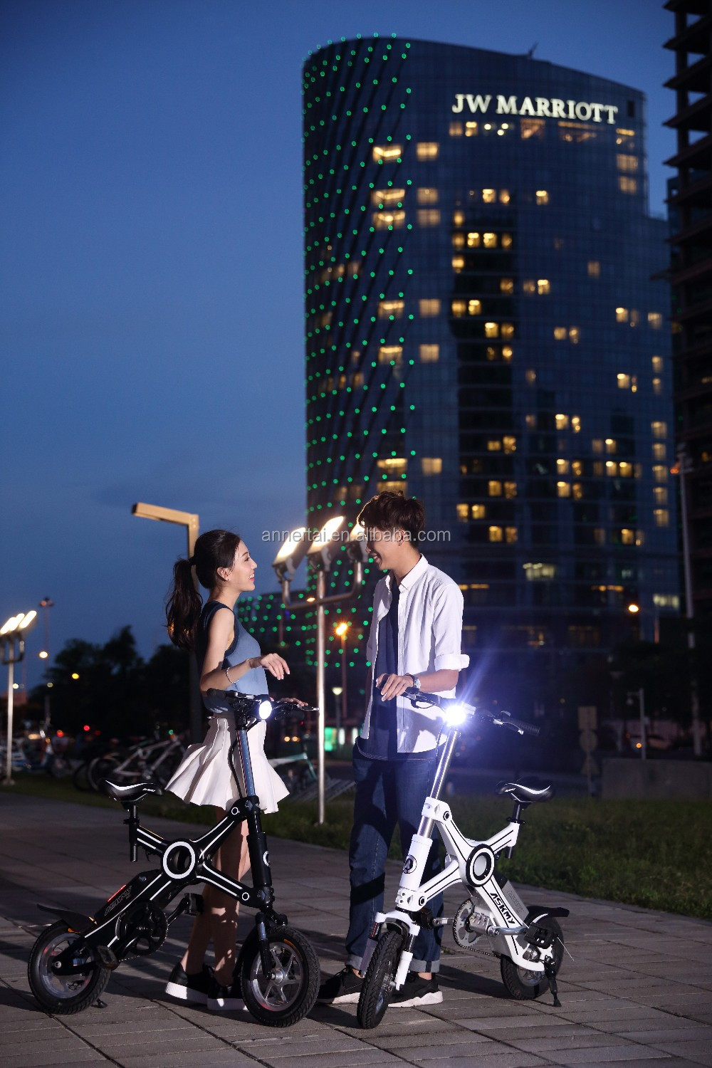 ASKMY X3 250w pedal assisted electric bike/bicycle/electric bicycle