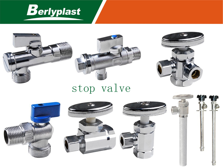 Plastic manufacturer china pvc octagonal safety relief ball valve
