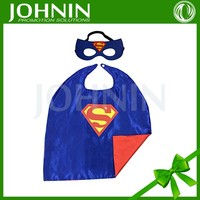 Wholesale High Quality Holiday halloween costumes for kids