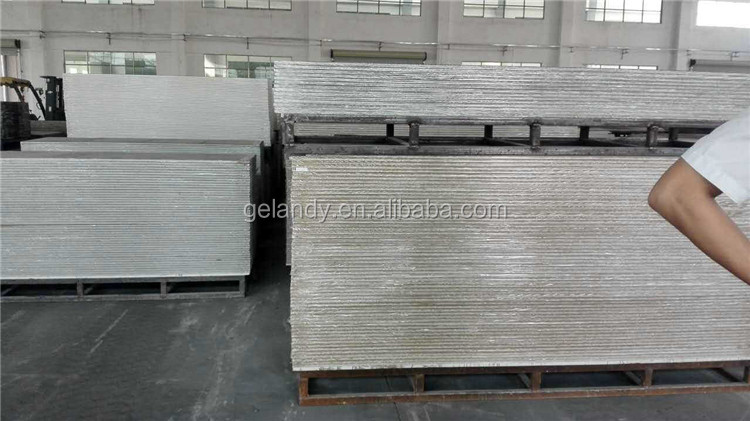 White Pore Free Quartz Engineered Wall Cladding Stone