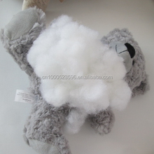 Chinese Qingdao City Inspection Company Stuffed Toy Pre-shipment Inspection Service