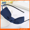 Wholesale Fashion Fancy Beautiful Bow Hairbands 2016