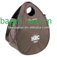 Insulated Cooler Bags,Horse Bags