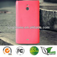 Hard PC cover case for Nokia 1320 cover