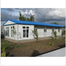Modular Cheap House Building Design Cheap House Building for Sale