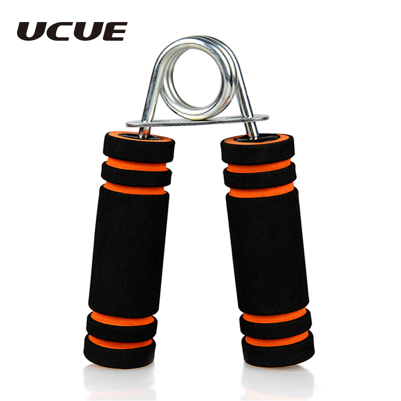 UCUE Hand Grip Strengthener/Hand-muscle Developer