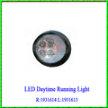 LED Daytime Running Lamp 1931614 1931613 suitable for Scania Truck