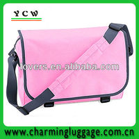 New products cute messenger bags school
