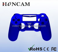 Manufacturer in Shenzhen EXW Facrory Origin OEM Silicon Case For PS4 Controller
