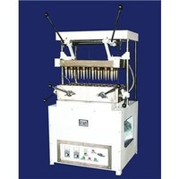 factory wholesale ice cream cone machine with CE approval