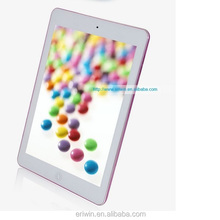 New hotsale 2014 bulk wholesale android tablets capacitive touch screen tablets pop tablets