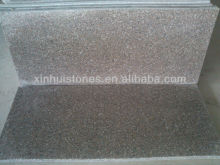 G617 Pink Granite Countertops