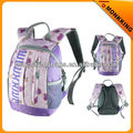 Satchel Kids Clear Mesh Backpacks