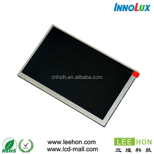 AT070TN83 V.1 LCD panel 7 inches Innolux TFT LCD module