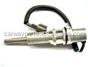 OE# 2501075P03 SPEED SENSOR CW-SS-0064,FOR NISSAN D21 PICKUP 94-