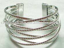Iron bangle,iron jewelry,Copper bangle