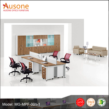 desktop partition/ office cubicle design/ office partition desk