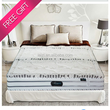 High quality luxury comfort mattress