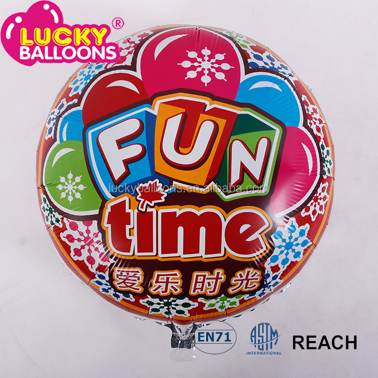 car advertising balloons graduation Wholesale Helium Foil Promotional Custom Shpae Advertising Use Inflatable Costume Balloon