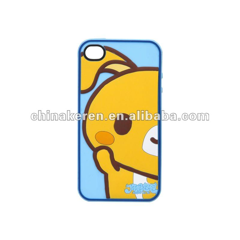 silicone mobile phone cases