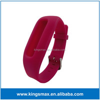 Replacement Band With Clasp for Fitbit one, Wireless Activity Bracelet Sport Wristband for fitbit one