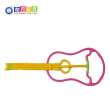 Multicoloured Multiple Activities Thinking Magic Wands Toy
