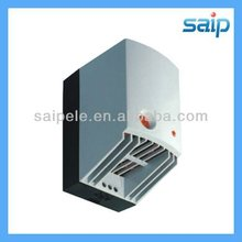 2012 The Newest Semiconductor Fan Heater CR 027 up to 650w
