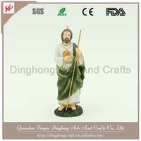Resin Jesus Catholic Religious Items Catholic Statues For Sale Religious Crafts