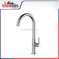 Durable Side Handle kitchen Sink Faucet