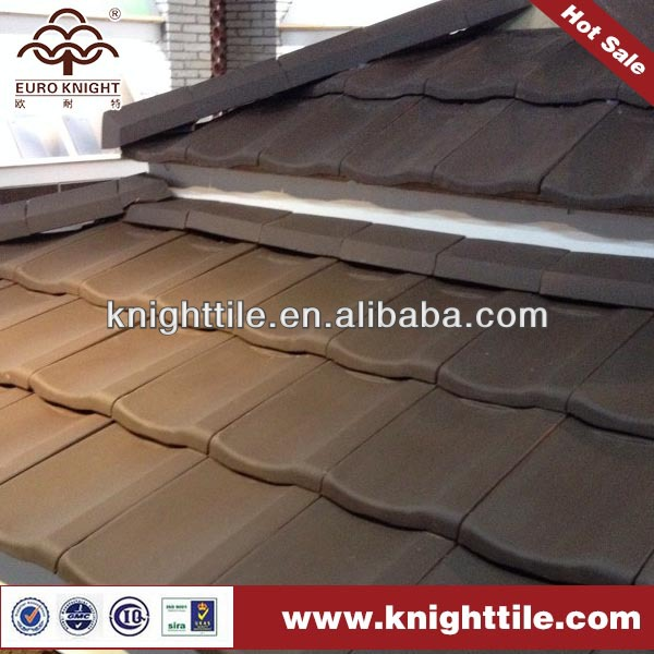 flat shingle clay roof tiles manufacturer