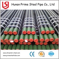 Minerals Amp Metallurgy Casing Pipe Thickness