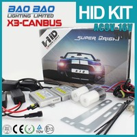 Original factory ballast 35w 12v canbus, 2015 Stable Performance 12V 35W Canbus Hid Slim Ballast Kit With Factory Price