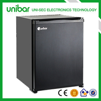 mini fridge best price (USF-38)