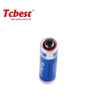 baterias 27a 12v alkaline dry battery, alkaline battery lithium-ion batteries for sale from tcbest/