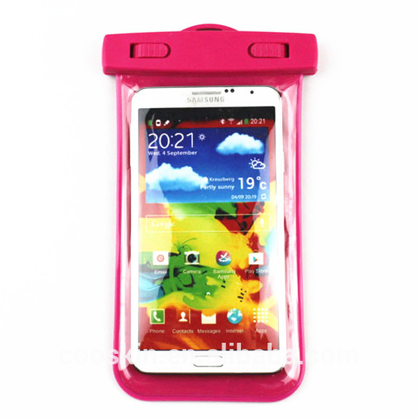 On Selling Cheap Price Waterproof Mobile Phone Case For Samsung Galaxy A5 For Samsung Galaxy S7