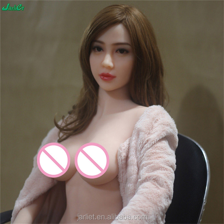 Dildo Sex Toy Sex Product Sex Doll For Men with Vaginal Oral Anus JL165-A1-1