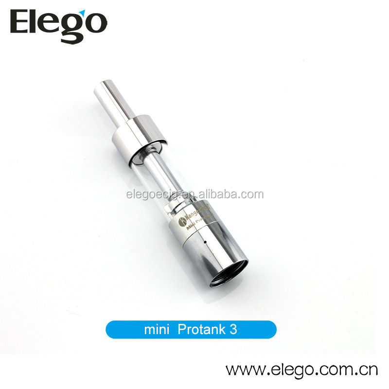 Hot selling original kanger protank 3 mini tank kanger mini protank3