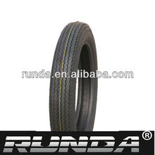 high quality motorcycle tire 400-18