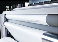 Air jet loom sell well in India Surat with after-sale service